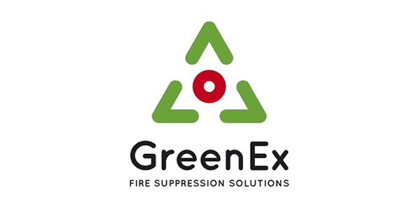 green-ex