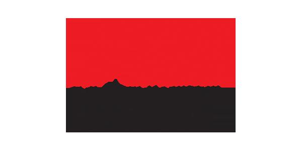 southwest-microwave