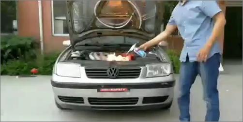 extintores-carro