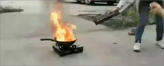 control-incendio-capacitacion