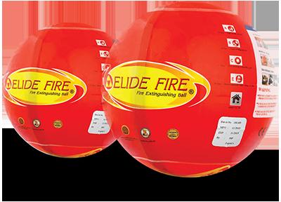 Elide-Fire-supresion-incendio