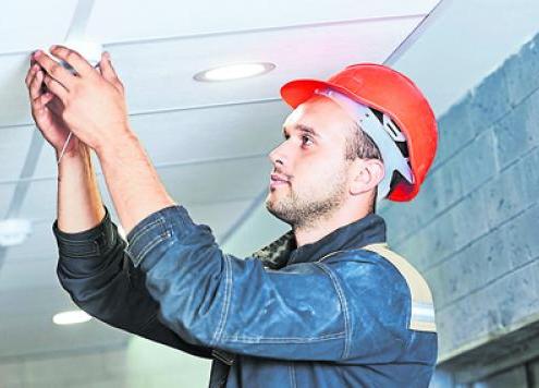 instalacion-detector-incendio