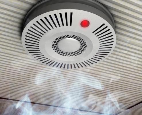 detector-de-humo