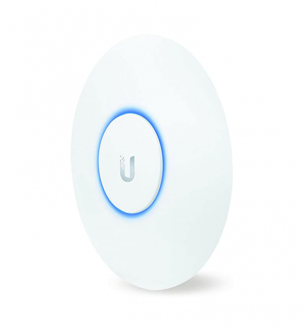 Access-Point-UniFi
