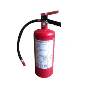 Extintores-de-PQS-4.5-kg