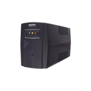 UPS-de-600VA-360W