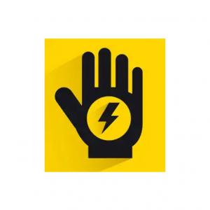 curso-seguridad-electrica